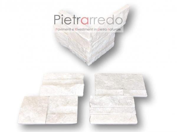 https://www.pietrarredo.com/prodotto/rivestimento-in-pietra-naturale-arenaria-scozzese-chiara-prezzo-costo/