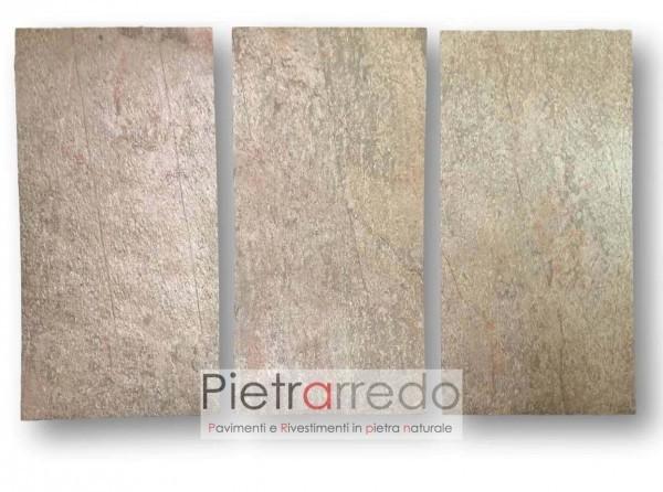 offerta-costi-prezzi-fogli-flessibili-pietra-vera-sottile-impiallacciatura-parete-mobili-formica