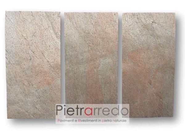 offerta-fogli-flessibili-pietra-flexstone-impiallacciatura-copper-pietrarredo-milano