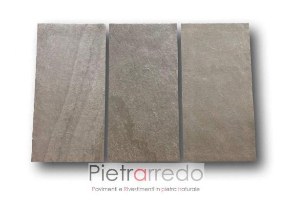 offerta foglio flessibile stone veneer black star price offert discount