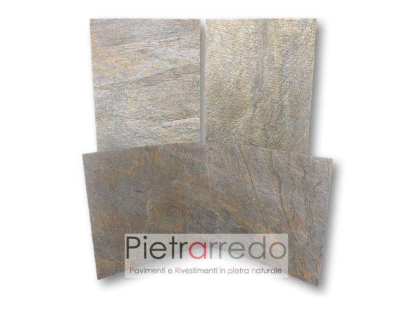 offerta-rivestimento-foglio-flessibile-pietra-naturale-impiallacciatura-formica.mobili-legno-falegname-prezzi