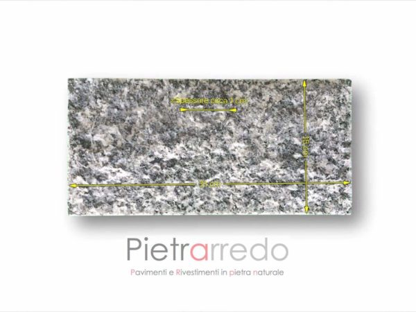offerta-spaccatello-serizzo-pietra-muri-umidi-risanare-cinte-facciate_risultato