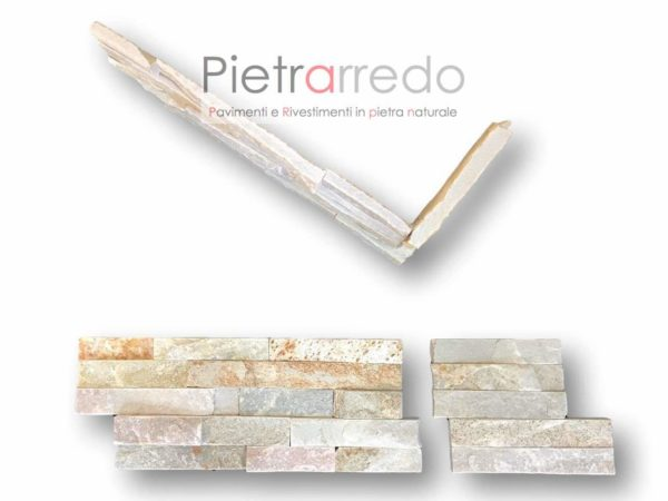 offerta-spigolo-angolo-colonna-pilasro-rivestimento-pietra-costo