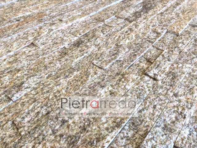 pannelli-placche-decorative.listelli-pietra-rivestimento-dorè-quarzite-prezzo-costi-pietrarredo-milano-savana