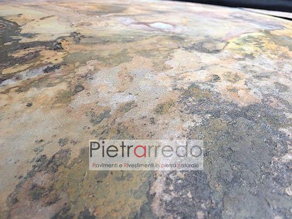 parete-pietra-foglio-pannello-flessibile-pietra-vera-sottile-arredamento-mobiliere-costo
