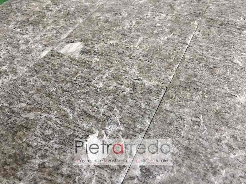 pietra-beola-grigia-spaccatello-rivestimento-muri-camini-cinta-facciata-prezzo