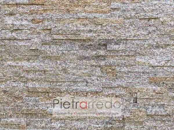 pietrarredo-rivestimenti-pietra-quarzite-dorè-beige-pietrarredo-placche-per-pareti-prezzi-costo
