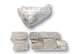 prezzi-angoli-rivestimenti-pietra-beola-grigia-pietrarredo-milano-gneis-colonna-secco