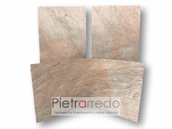 prezzi-fogli-flessibili-pietra-formica-radica-impiallaciature-copper-pietrarredo-milano