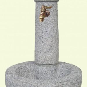 Pavimenti e rivestimenti in pietra naturale pietrarredo prezzi 50 - Giardino di giada milano ...