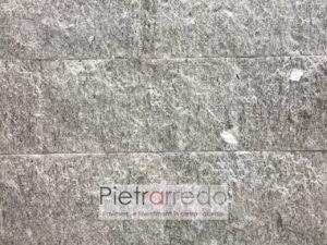 prezzo-rivestimento-pietra-spaccatello-beola-grigia-15cm-31cm-muri-facciate-pietrarredo-milano