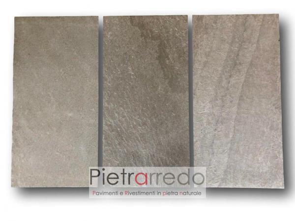 radica cucina in pietra flessibile impiallacciatura mobili art design pietra sottile costi