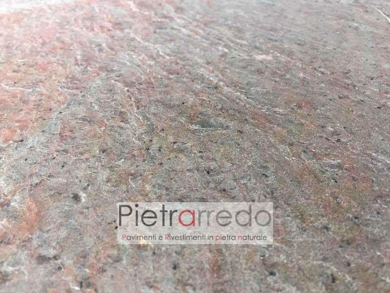 radica.formica-mobili-falegname-foglio-pannello-sottile-flessibile-pietra