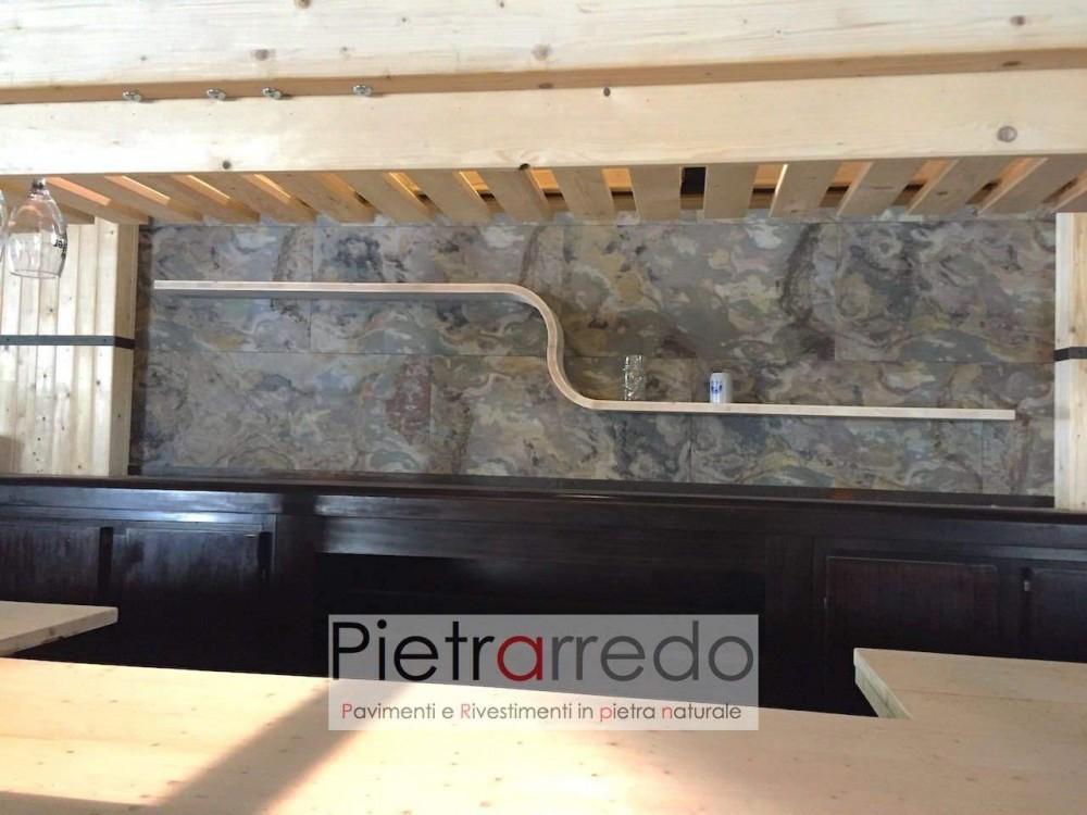 rivestimento-bancone-bar-locale-pietra-flessibile-sottile-stone-flexstone-autunno-prezzi-formica