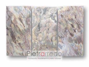 rivestimento-pietra-autunno-flessibile-sottile-2mm-piega-bancone-bar-arredamenti-costo