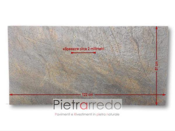 rivestimento-pietra-flessibile-flexstone-slate-lite-sottile-costo-pietrarredo-milano-formica-legno