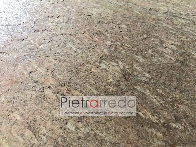 rivestimento-pietra-flessibile-sottile-per-formica-mobili-porte-ante-golden-flessibile-pietrarredo-milano