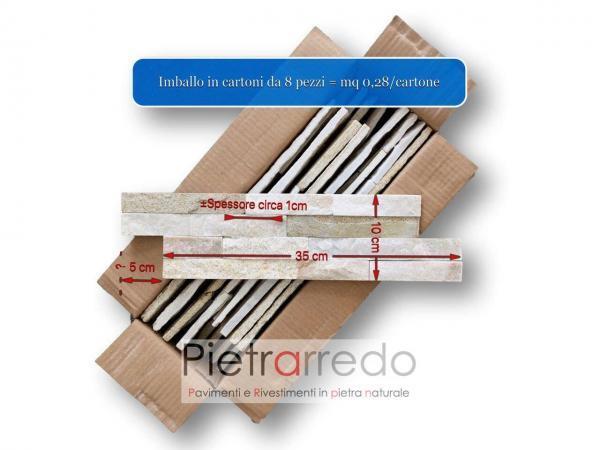 rivestimento-pietra-placca-decorativa-stone-strips-listelli-beige-pietrarredo-prezzi-offerta