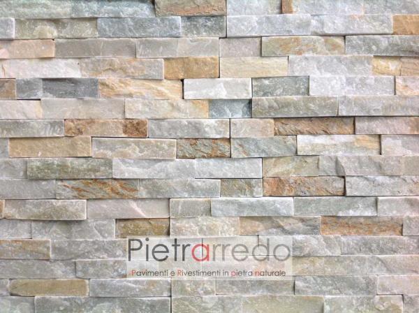 rivestimento-pietra-quarzite-mista-10x35c-placche-decorative-listelli-spaccatello