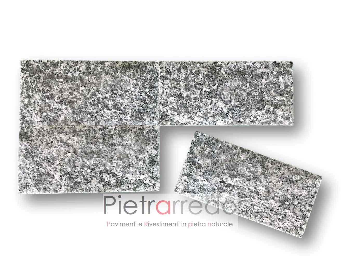 rivestimento-pietra-serizzo-spaccatello-costo-muri-facciate-pietrarredo-milano_risultato