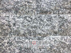rivestimento-pietra-serizzo-spaccatello-piano-cava-15cm-31cm-prezzo-pietrarredo-milano_risultato