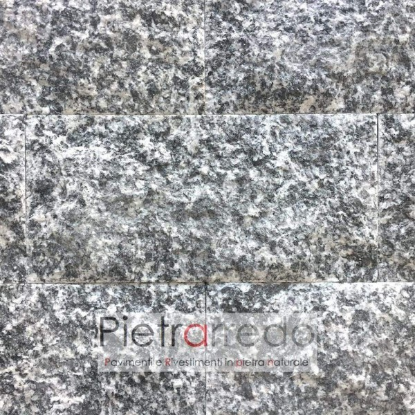 Awesome Pietra Di Luserna Prezzi Images - Flowersplace.us ...