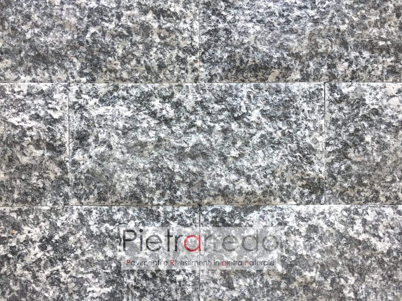 Esterna in pietra texture amazing cool pietra texture samenquran