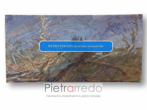 rivestimento-pietra-sottile-autunno-traslucido-arredamenti-trasparente-resina-illuminazione-bar-banconi-tavoli-costo-prezzi