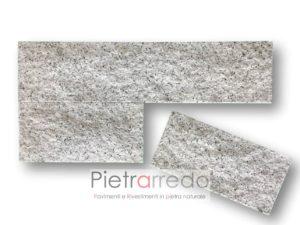 rivestimento-pietra-spaccatello-bianco-montorfano-offerta-prezzo-metro-quadro-15cm-31cm