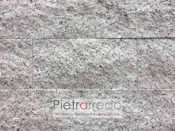 rivestimento-pietra-spaccatello-bianco-montorfano-sasso-prezzi-offerte-pietrarredo-milano