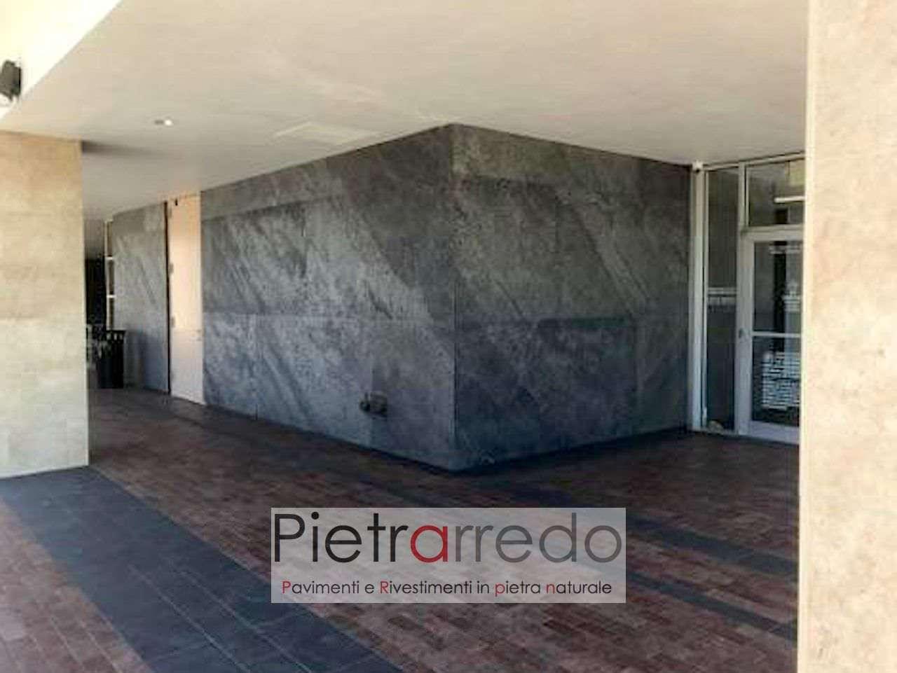rivestire-parete-in-pietra-sottile-flexstone-nanostone-prezzo-pietrarredo-milano-costi