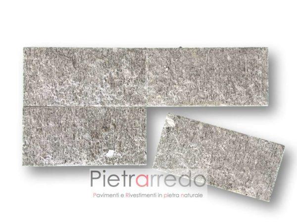 spaccatello-beola-grigia-15cm-31cm-metro-quadro-rivestimento-costo-offerta-pietrarredo-milano
