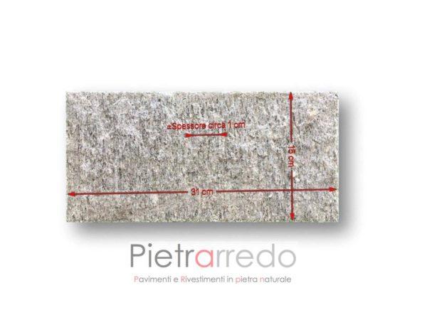 spaccatello-beola-grigia-sasso-rivestimento-prezzo-15cm-x-31cm-pietrarredo-milano