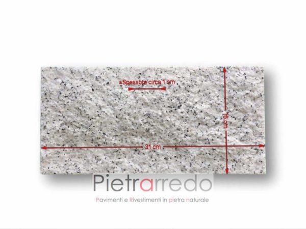 spaccatello-bianco-montorfano-puntellinato-nero-rivestimento-pietra-costo-offerta