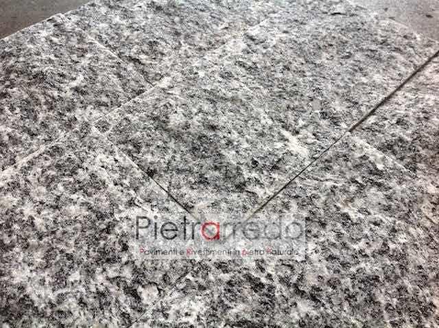 spaccatello-serizzo-prezzo-costo-metro-cinta-facciata-15cmx31cm_risultato