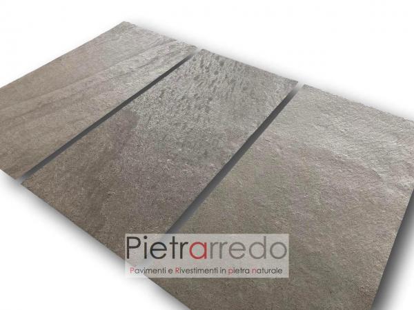 stone shet veneer price black star slate offerta costi prezzi pietrarredo