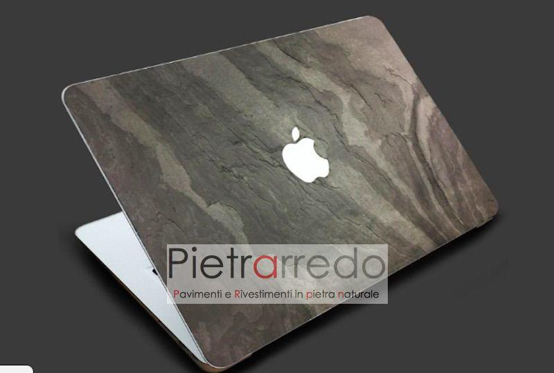 stone veener flexstone pietrarredo milano italy offerte price slim_risultato