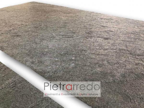 stone veneer black star price prezzi sconto flexstone flessiile pietrarredo sottile mobili