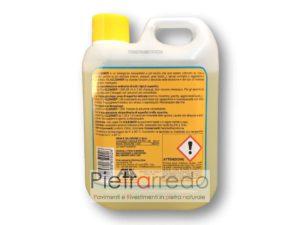 fila-cleaner-detergente-neutro-pietra-cotto-canegrate-legno-laminato-pietra-rivestimenti-prezzi-costo