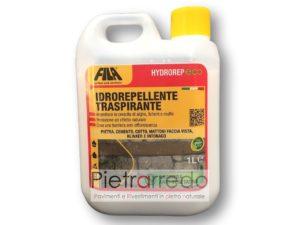 file-hydrorep-eco-prezzi-costo-idrorepellente-offerta-traspirante-pietra-cemento-cotto-mattoni