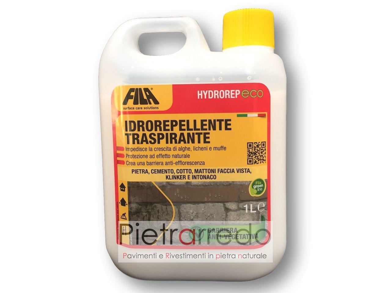 Mattoni costo vetro mattone verde xx mm with mattoni - Fabbricare pellet in casa ...