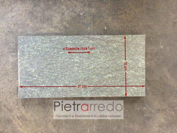 pietra-sasso-serpentino-prezzo-15x31cm-costo-metro quadro-rivestimento-facciata
