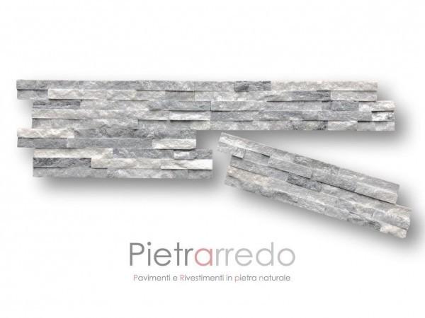Quarzite-ghiaccio-brillantinata-decorazione-muretto-placche-muri-pareti-camini-facciate-prezzi-scontati-pietrarredo