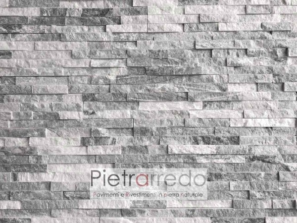 quarzite ghiaccio pietra pietrarredo rivestimenti pietra naturale costo prezzi offerta on line-3d-pietrarredo-costo