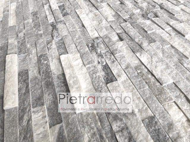 rivestimento-pietra-nuvolato-grigio-spaccatello-bianco-sfumato-per-pareti-muri-facciate-3d-tridimensionale-costo