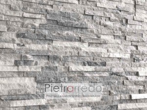 trova-listelli-pietra-quarzite-placca-ghiaccio-sfumato-grigio-bianco-brilla-3d-prezzo-costi-pietrarredo
