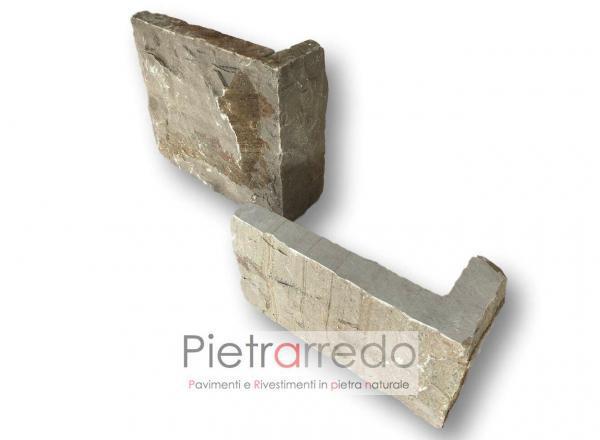 angolari-pezzi-speciali-rivestimenti-pietra-naturale-creadaro-verapietra-stone-panel-price-wall-costi-prezzo