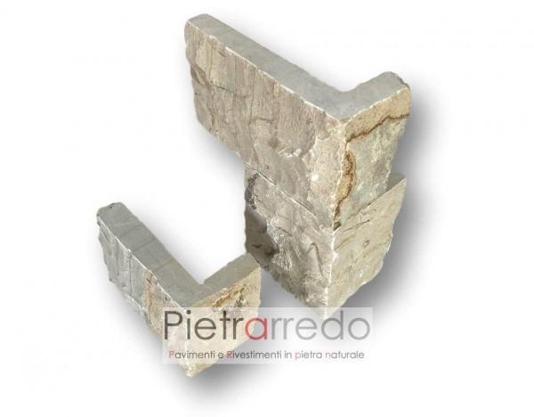 angoli-pietra-credaro-retrosaegati-prezzi-costi-mapse-tiziano-tevere-la-verapietra-offerta-umbra-spacco