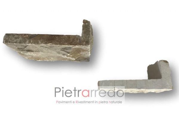 angoli-pietra-credaro-retrosegati-spigoli-facciata-costi-prezzi-beige-marrone-sasso-rivestimenti-pietrarredo-milano