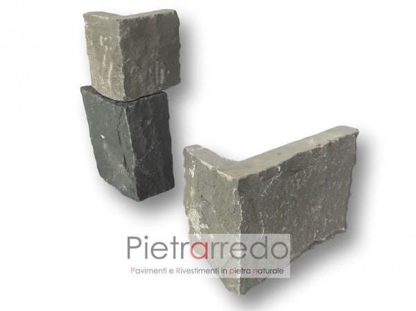 angoli-spigoli-per-pilastri-in-pietra-naturale-sarnico-serena-piasentina-prezzi-costi-arenaria-grigia